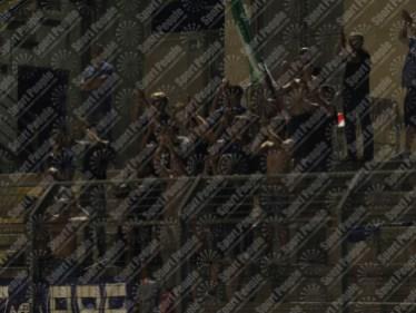Albenga-Imperia-Coppa-Italia-Eccellenza-2016-17-19