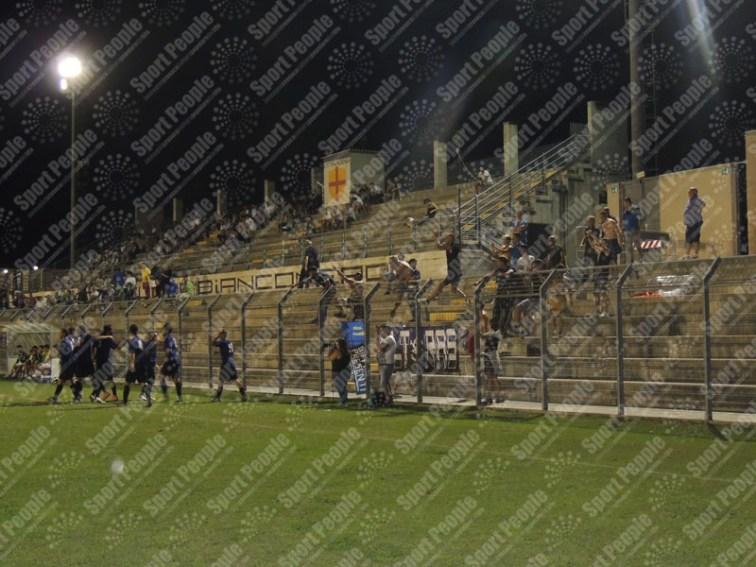 Albenga-Imperia-Coppa-Italia-Eccellenza-2016-17-20