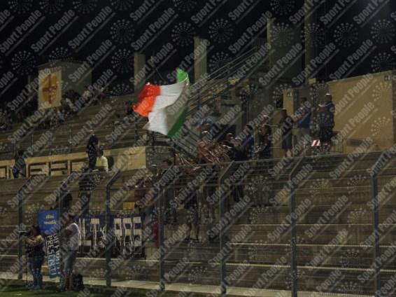 Albenga-Imperia-Coppa-Italia-Eccellenza-2016-17-21