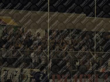 Albenga-Imperia-Coppa-Italia-Eccellenza-2016-17-29