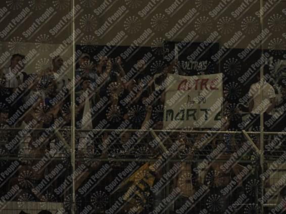 Albenga-Imperia-Coppa-Italia-Eccellenza-2016-17-32