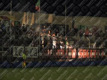Albenga-Imperia-Coppa-Italia-Eccellenza-2016-17-37