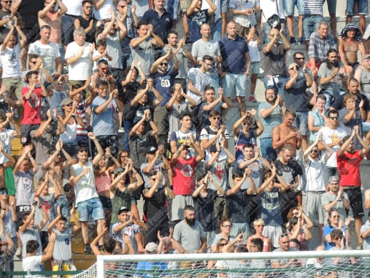 Alessandria-Teramo-Coppa-Italia-2016-17-01