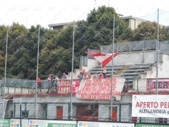 Alessandria-Teramo-Coppa-Italia-2016-17-04