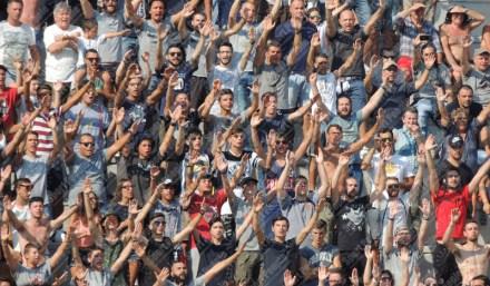 Alessandria-Teramo-Coppa-Italia-2016-17-05