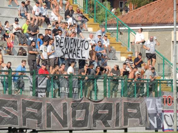 Alessandria-Teramo-Coppa-Italia-2016-17-11