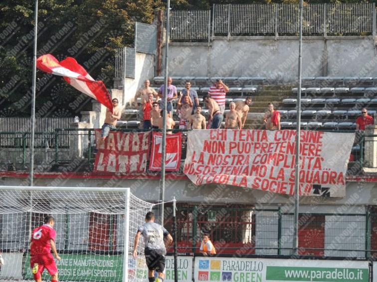 Alessandria-Teramo-Coppa-Italia-2016-17-12