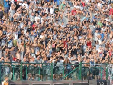 Alessandria-Teramo-Coppa-Italia-2016-17-14