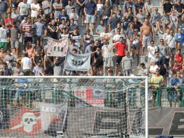 Alessandria-Teramo-Coppa-Italia-2016-17-19