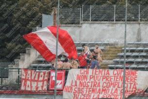 Alessandria-Teramo-Coppa-Italia-2016-17-24