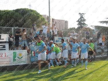 Argentina-Arma-Sanremese-Coppa-Italia-Serie-D-2016-17-06