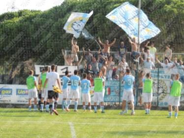 Argentina-Arma-Sanremese-Coppa-Italia-Serie-D-2016-17-08