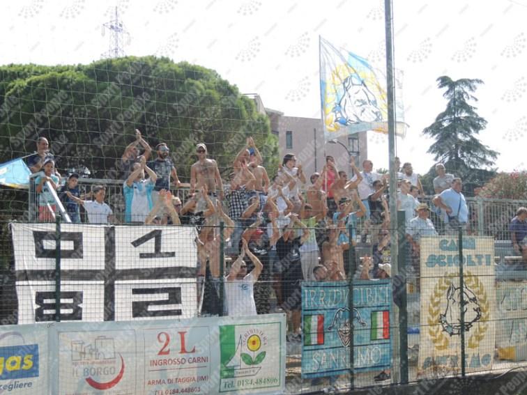 Argentina-Arma-Sanremese-Coppa-Italia-Serie-D-2016-17-12