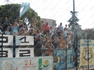 Argentina-Arma-Sanremese-Coppa-Italia-Serie-D-2016-17-15