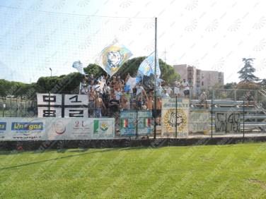 Argentina-Arma-Sanremese-Coppa-Italia-Serie-D-2016-17-18