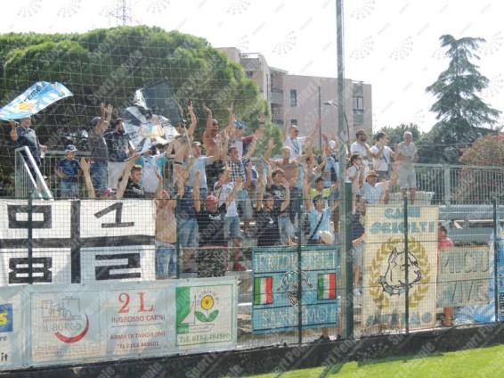 Argentina-Arma-Sanremese-Coppa-Italia-Serie-D-2016-17-22
