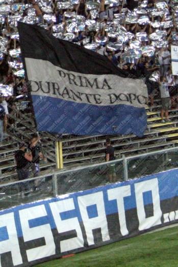 Atalanta-Lazio-Serie-A-2016-17-08
