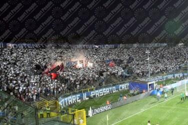 Atalanta-Lazio-Serie-A-2016-17-16