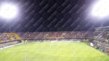 Benevento-Salernitana-Coppa-Italia-2016-17-02