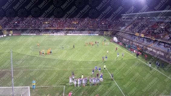 Benevento-Salernitana-Coppa-Italia-2016-17-07