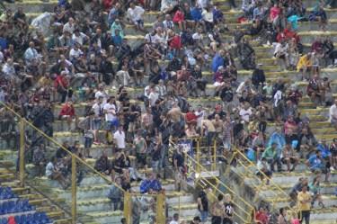Bologna-Crotone-Serie-A-2016-17-07