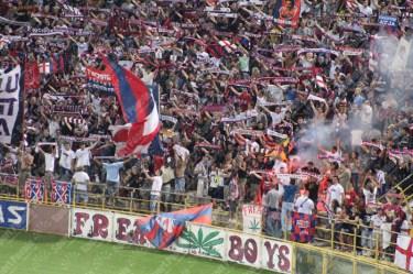 Bologna-Crotone-Serie-A-2016-17-14
