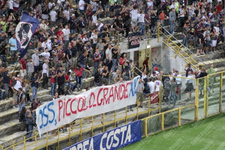 Bologna-Trapani-Coppa-Italia-2016-17-01