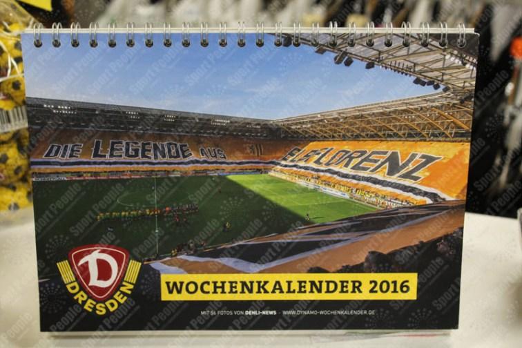 Dynamo-Dresda-Hansa-Rostock-3-Bundesliga-2015-16-09