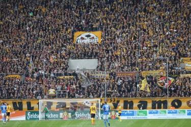 Dynamo-Dresda-Hansa-Rostock-3-Bundesliga-2015-16-24