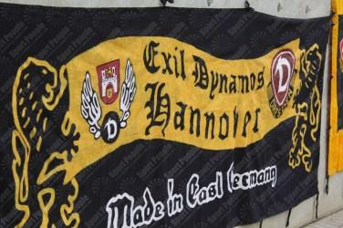 Dynamo-Dresda-Hansa-Rostock-3-Bundesliga-2015-16-27