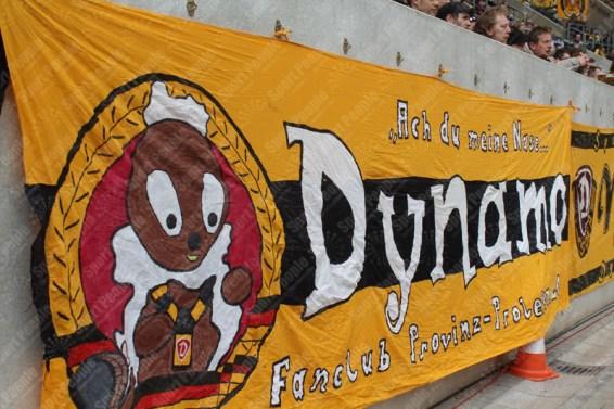 Dynamo-Dresda-Hansa-Rostock-3-Bundesliga-2015-16-44