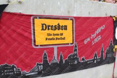 Dynamo-Dresda-Hansa-Rostock-3-Bundesliga-2015-16-46