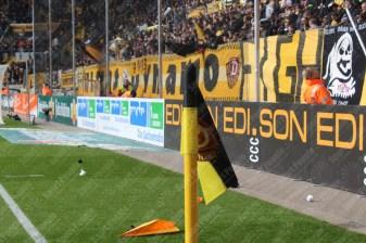 Dynamo-Dresda-Hansa-Rostock-3-Bundesliga-2015-16-48