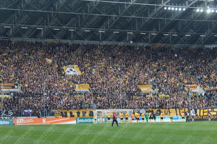 Dynamo-Dresda-Hansa-Rostock-3-Bundesliga-2015-16-60