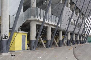 Dynamo-Dresda-Hansa-Rostock-3-Bundesliga-2015-16-67