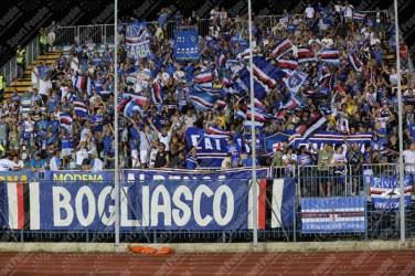 Empoli-Sampdoria-Serie-A-2016-17-04
