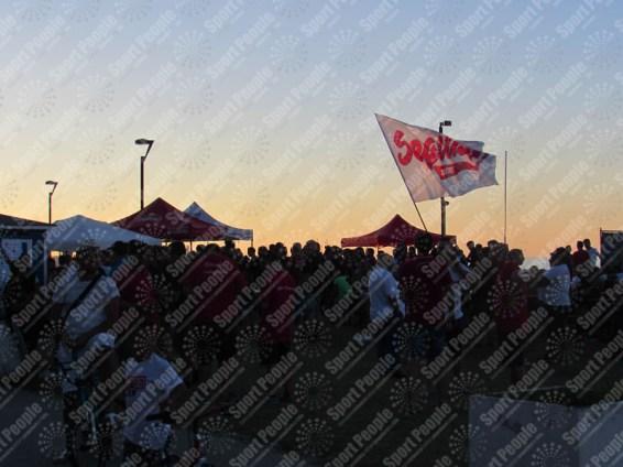 Festa-Seguaci-Bari-2016-17-21