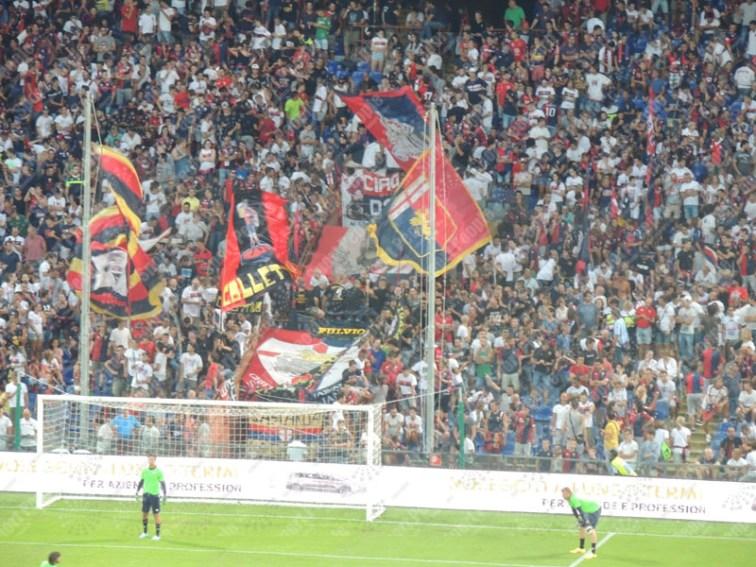Genoa-Cagliari-Serie-A-2016-17-01