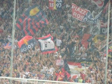 Genoa-Cagliari-Serie-A-2016-17-02