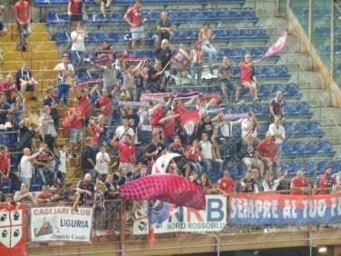 Genoa-Cagliari-Serie-A-2016-17-07