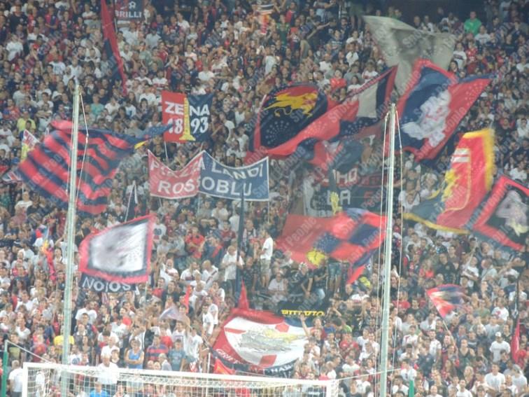 Genoa-Cagliari-Serie-A-2016-17-09
