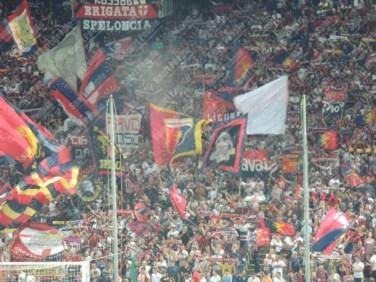 Genoa-Cagliari-Serie-A-2016-17-13