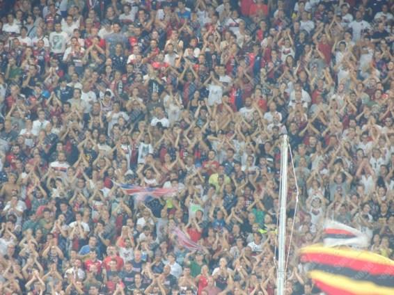 Genoa-Cagliari-Serie-A-2016-17-21