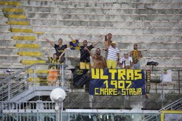 Livorno-Juve-Stabia-Coppa-Italia-2016-17-02