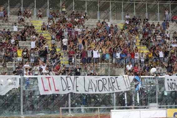 Livorno-Juve-Stabia-Coppa-Italia-2016-17-04