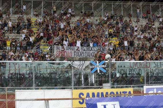 Livorno-Juve-Stabia-Coppa-Italia-2016-17-05