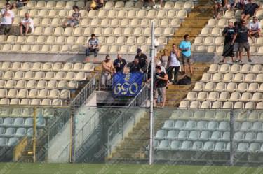 Modena-Francavilla-Coppa-Italia-2016-17-Bisio-02