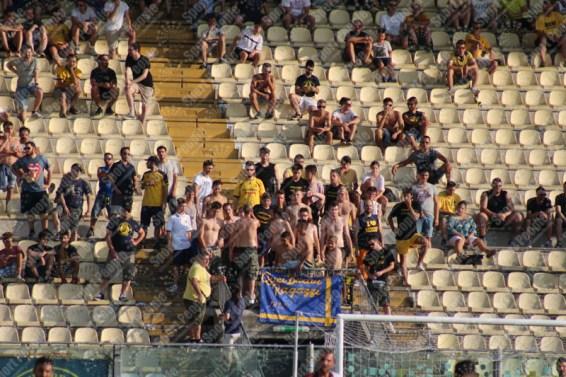 Modena-Francavilla-Coppa-Italia-2016-17-Bisio-10