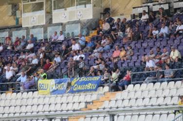 Modena-Francavilla-Coppa-Italia-2016-17-Bisio-16