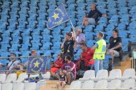 Modena-Francavilla-Coppa-Italia-2016-17-Bisio-21